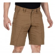 5.11 APEX short battle Brown size 30