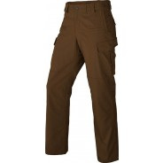 5.11 STRYKE PANT Flex-tac battle brown