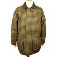 Chrysalis Chiltern Tweed Jacket