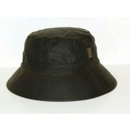 Barbour Wax Cap Kelso olive