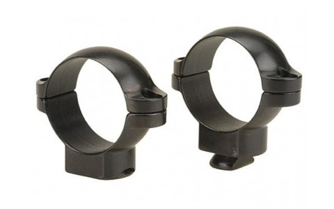 2110000112264_6841_1_leupold_ringe_fgewehr_medium_26mm_std_9d384791.jpg