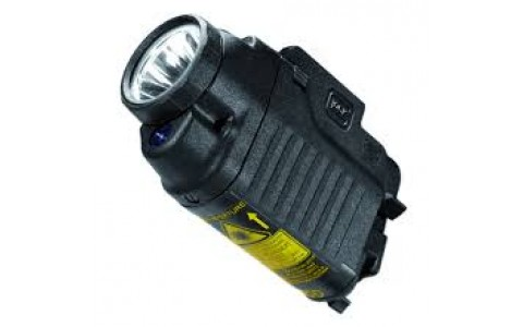 2110000334925_2079_1_glock_tactical_light_gtl22_90d4475d.jpg