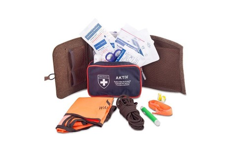 2110000595814_11110_1_waldkauz_survival-kit_mit_inhalt_72514928.jpg