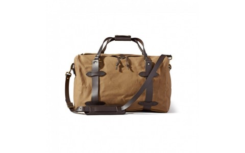 2110000642594_11186_1_filson_duffle_carry-on_tan_one_size_5aa8492d.jpg