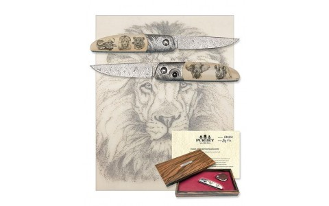 2110000657222_10530_1_purdey_knife_folding_big_five_scrimshaw_46874911.jpg