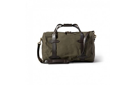 2110000660239_11187_1_filson_duffle_carry-on_tasche_otter_one_size_5b96492d.jpg