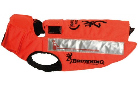 2110000670009_11698_1_browning_hundeweste_protect_pro_orange_766d4935.jpg
