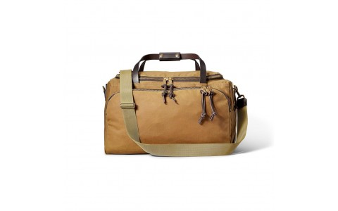 2110000689919_17557_1_filson_excursion_bag_tan_44c54b34.jpg