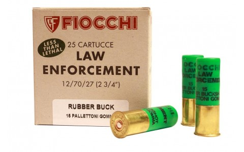 2110000700355_14225_1_fiocchi_1270_rubber_buck_shot_law_enforcement_25_stk_8d5b4a22.jpg
