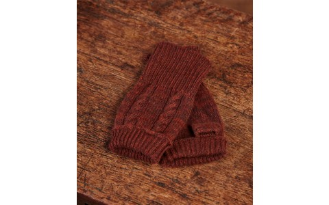 2110000709846_22084_1_purdey_handschuhe_fingerless_brown_421d4c98.jpg