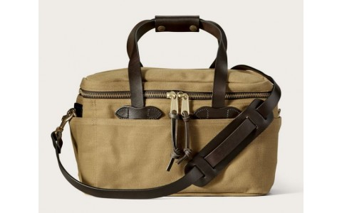 2110000710934_24671_1_filson_compartment_bag_tan_77774e3c.jpg