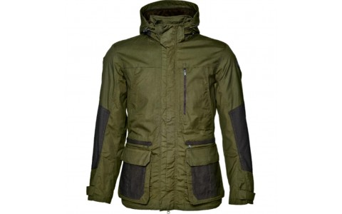 2110000714949_25299_1_seeland_key-point_jacke_pine_green_7bcd4e52.jpg