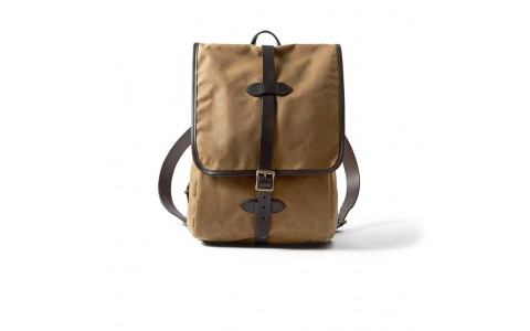 2110000720179_22296_1_filson_rucksack_gewachst_tin_cloth_backpack_tan_5d644c99.jpg