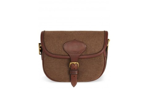 2110000722913_22775_1_purdey_cartridge_bag_100__walnut_nettle_cotton_61574d4c.jpg