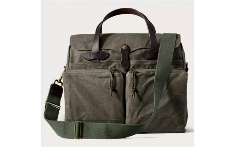 2110000737559_27035_1_filson_24hr_tin_briefcase_otter_green_7ad24e92.jpg