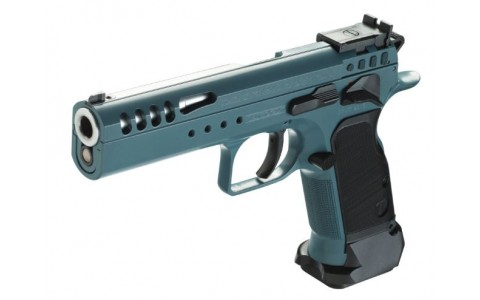 2110000746315_24556_1_tanfoglio_limited_custom_blue_teal_9_x_19_84244e35.jpg