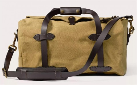 2110000753450_26135_1_filson_small_duffle_bag_dark_tan_627a4e79.jpg