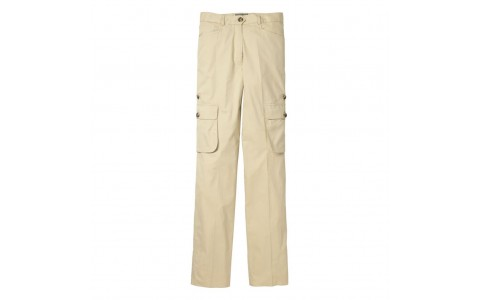 2112535930009_2014_1_holland__holland_ladies_leightweight_safari_hose_62ce4756.jpg
