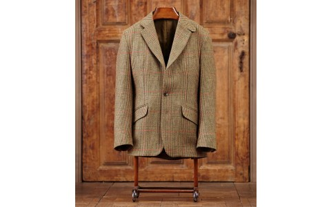 2112622680008_3217_1_purdey_klassische_action_back_tweed_jacke_4a204769.jpg