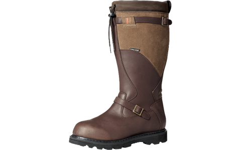 2112625610002_2995_1_haerkila_stiefel_gtx_sporting_visent_17_b4544769.png