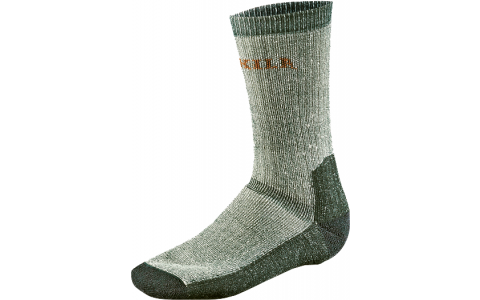 2112625620001_2996_1_haerkila_expedition_socken_kurz_b6da4769.png