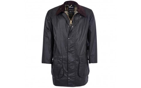 2112639030001_2251_1_barbour_wachsjacke_border_6f074761.jpg