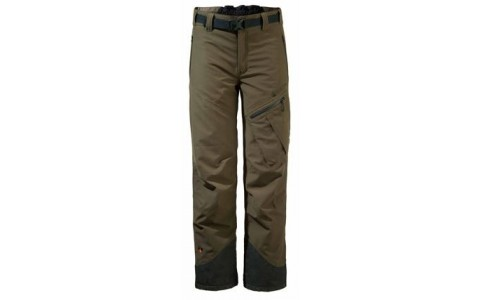 2112678760006_20980_1_beretta_jagdhose_insulated_static_738b4b35.jpg