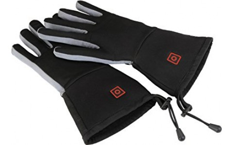 2112678810008_17819_1_thermo_gloves_beheizbare_handschuhe_regelbar_41ad4abe.jpg