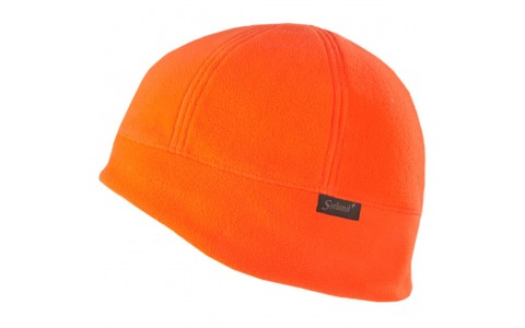 2112705850007_19786_1_seeland_muetze_fleece_orange_5f3a4b1d.jpg