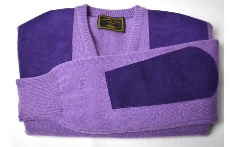 2112710110004_21560_1_purdey_pullover_shooting_purple_46664e7d.jpg
