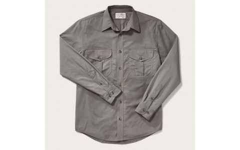 2112720150007_24899_1_filson_hemd_gruen_feather_cloth_shirt_61444e3d.jpg