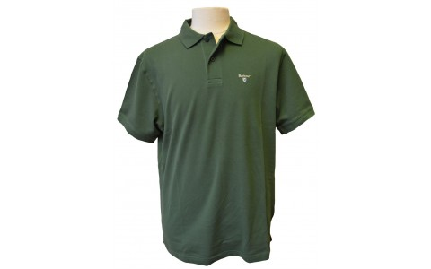 2112720930005_22523_1_barbour_sports_polo_shirt_racing_7f594cbe.jpg