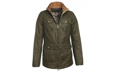 2112721070007_24471_1_barbour_jacke_lightweight_filey_466b4e39.jpg
