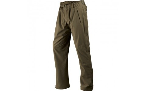 2112723690005_23161_1_haerkila_orton_ueberziehose_packable_willow_green_81644d1d.jpg