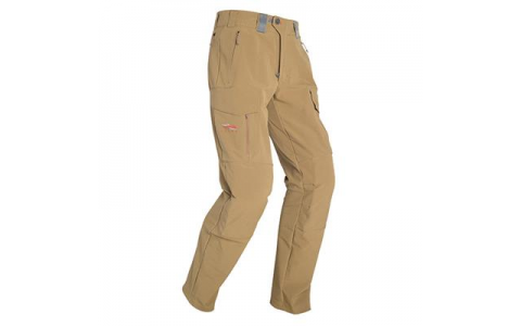 2112744340002_25648_1_sitka_mountain_pant_dirt_72494e65.png