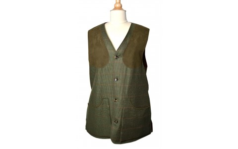 2112754060006_26607_1_williamson_shooting_vest_rushmore_tweed_83b84e8a.jpg
