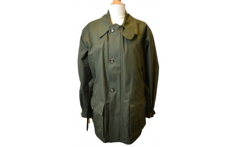 2112754070005_26614_1_williamson_fieldcoat_flint_cotton_dry_wax_83e44e8a.jpg