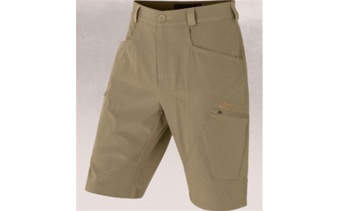 2112754360007_26185_1_haerkila_herlet_tech_short_light_khaki_6b134e79.jpg
