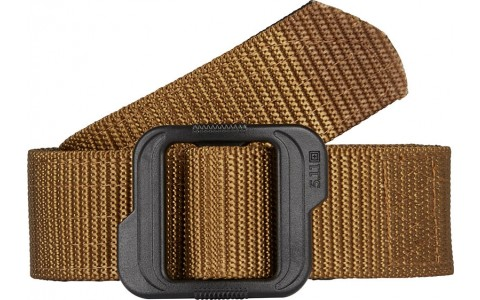 5.11 Double Duty TDU Belt 1,75""