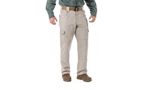 5.11 Tactical Pant Hose Baumwolle