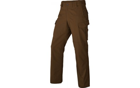 5.11 STRYKE PANT Flex-tac Hose battle brown