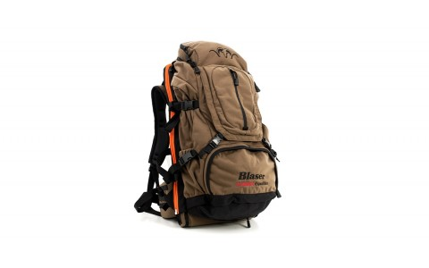 Blaser Ultimate Expedition Jagdrucksack