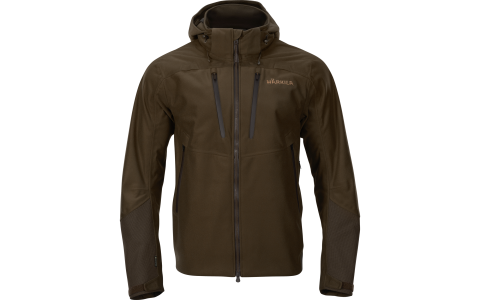 Härkila Mountain Hunter Pro Jagdjacke