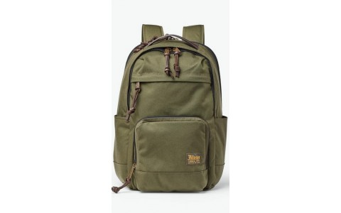 Dryden Backpack green